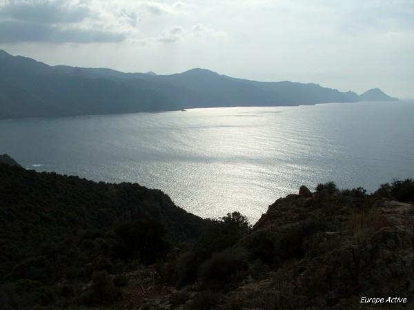 Discover The North Of Corsica By Car